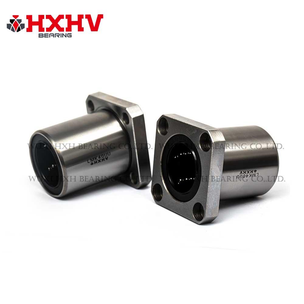 HXHV Linear Bushing Bearing LMK40UU (3)
