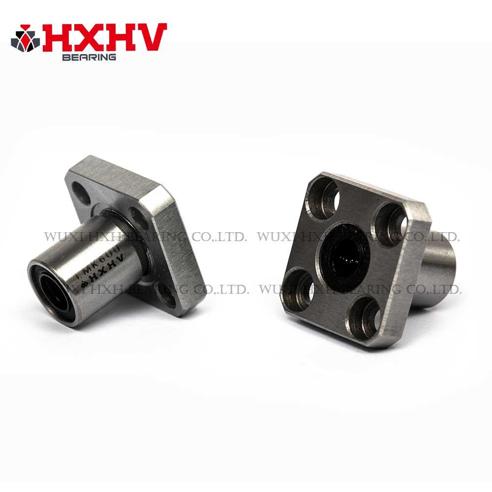 HXHV Linear Bushing Bearing LMK6UU (2)