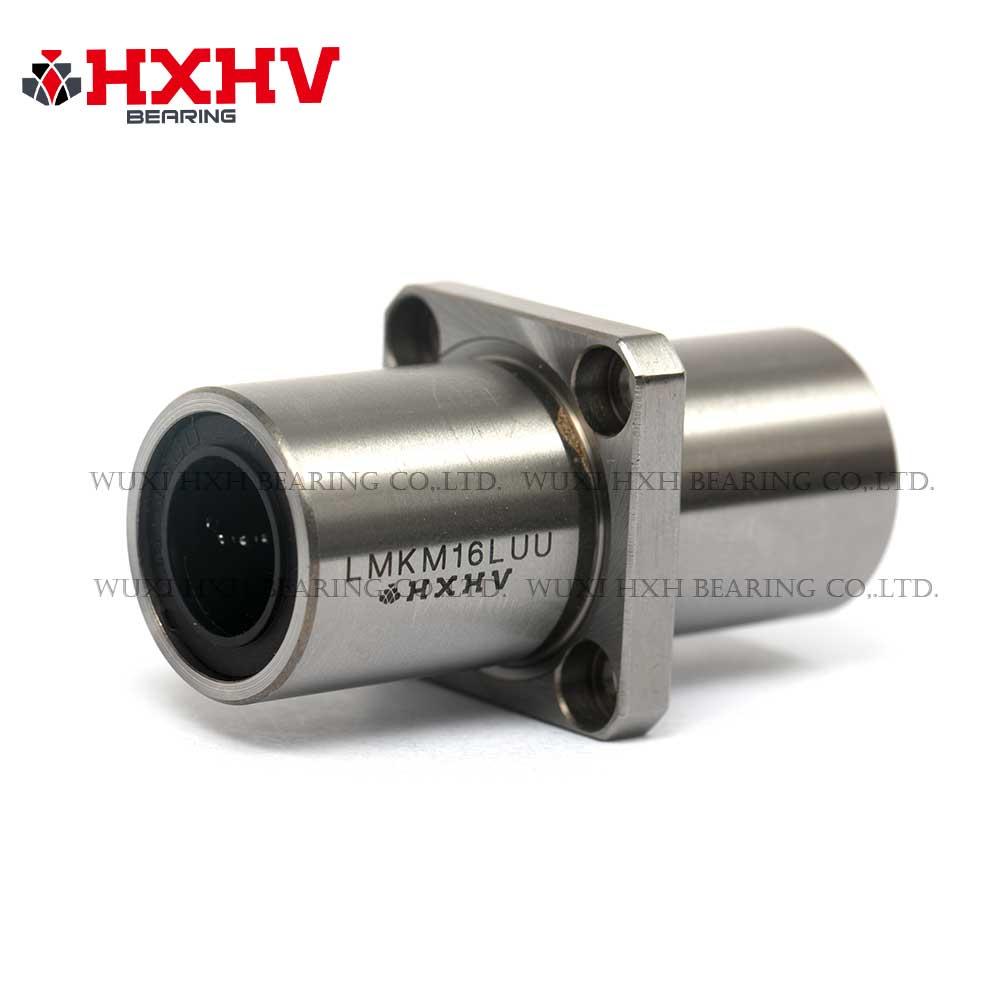 HXHV Linear Bushing Bearing LMKM16LUU (4)