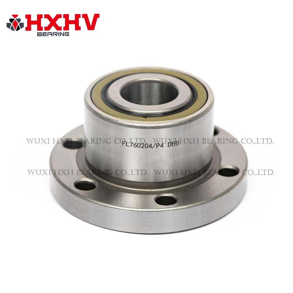 HXHV Linear Bushing FL760204-P4 DBB (1)