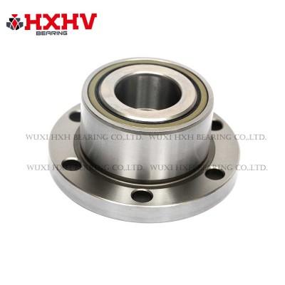 HXHV Linear Bushing Bearing FL760206-P4 DBB