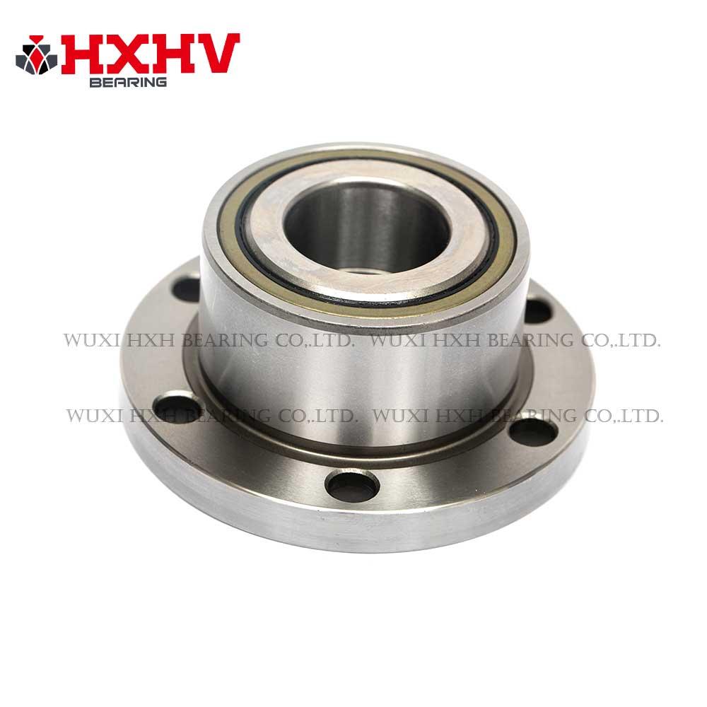 HXHV Linear Bushing FL760206-P4 DBB (1)