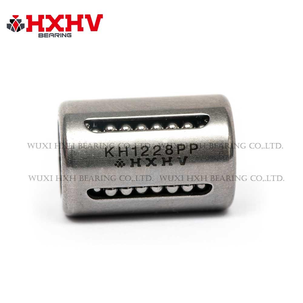 HXHV Linear Bushing KH1228PP (2)