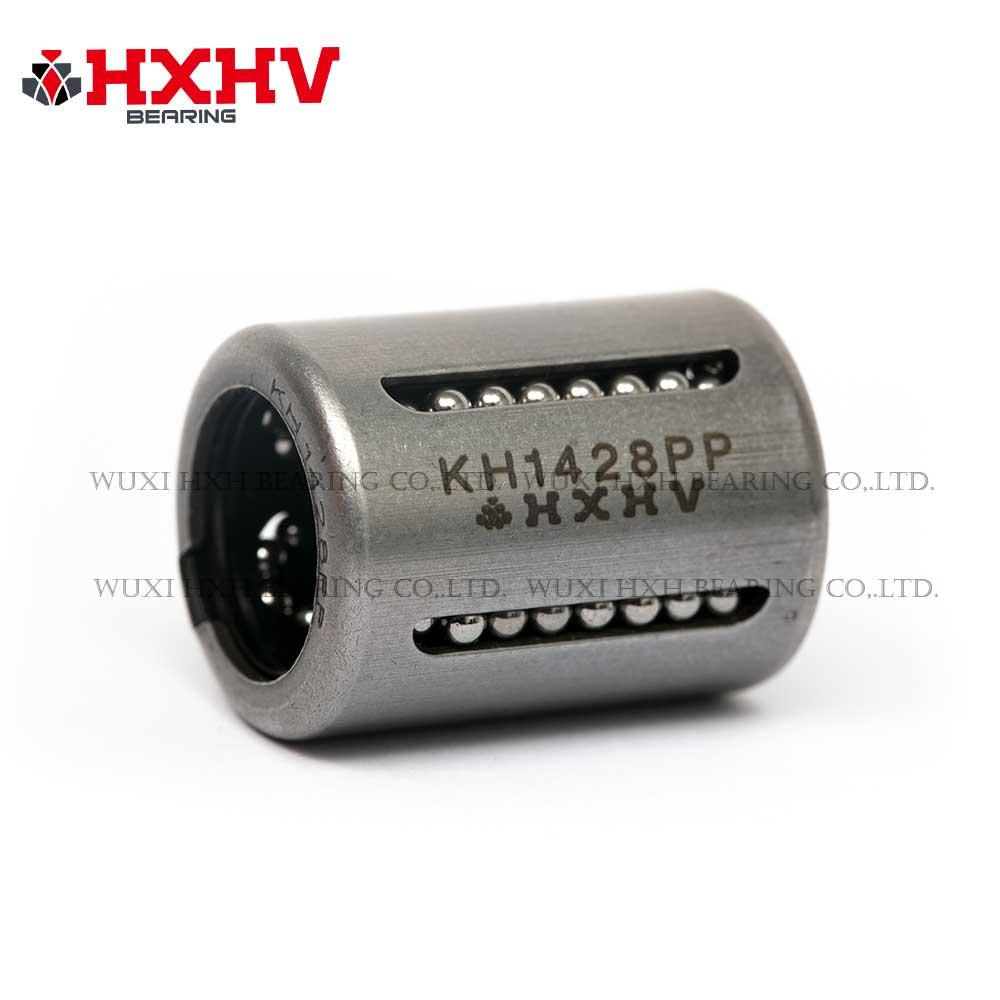 HXHV Linear Bushing KH1428PP (1)