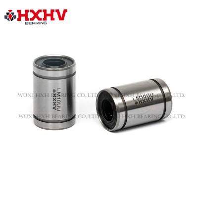 HXHV Linear Bushing Bearing LM10UU