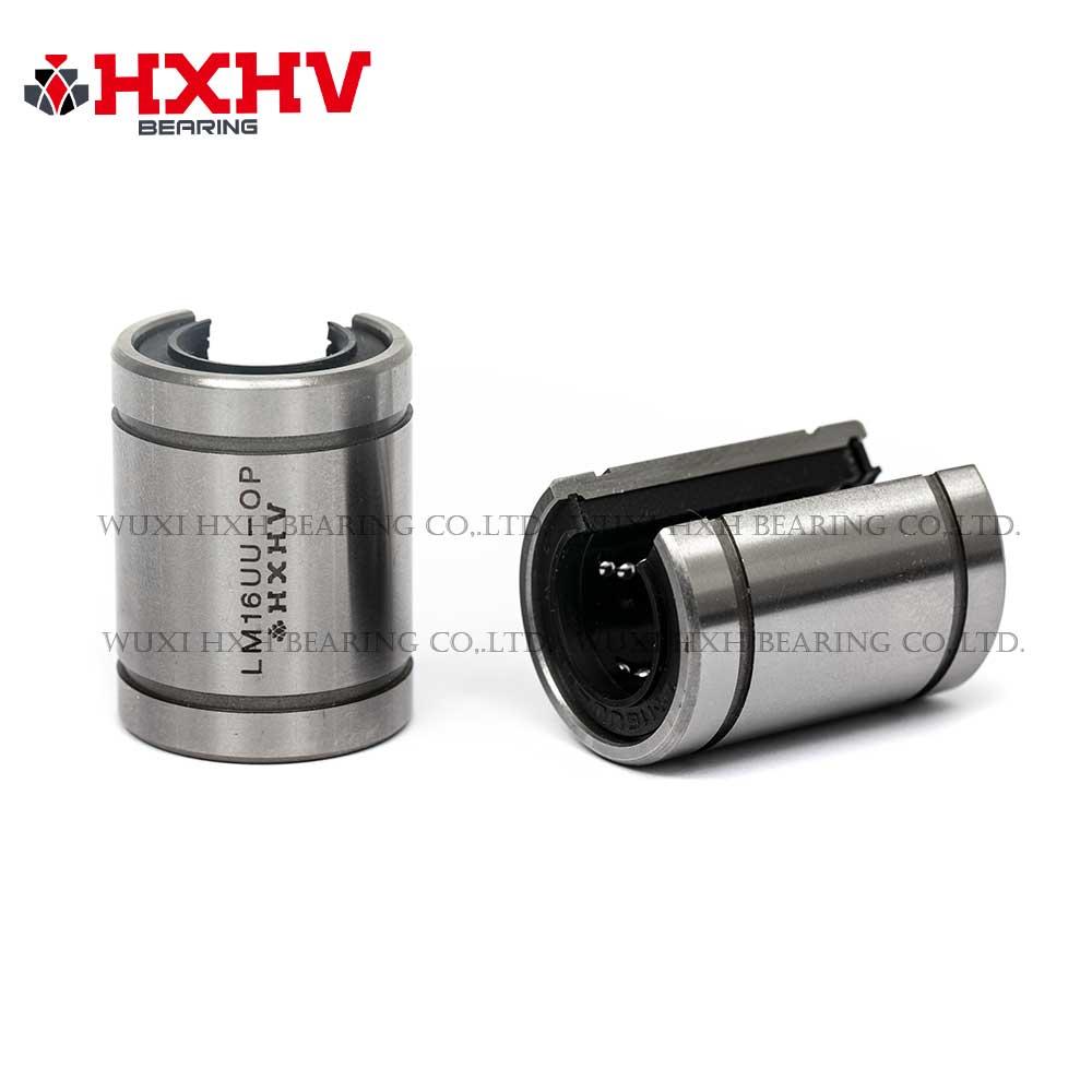HXHV Linear Bushing LM16UU-OP (1)