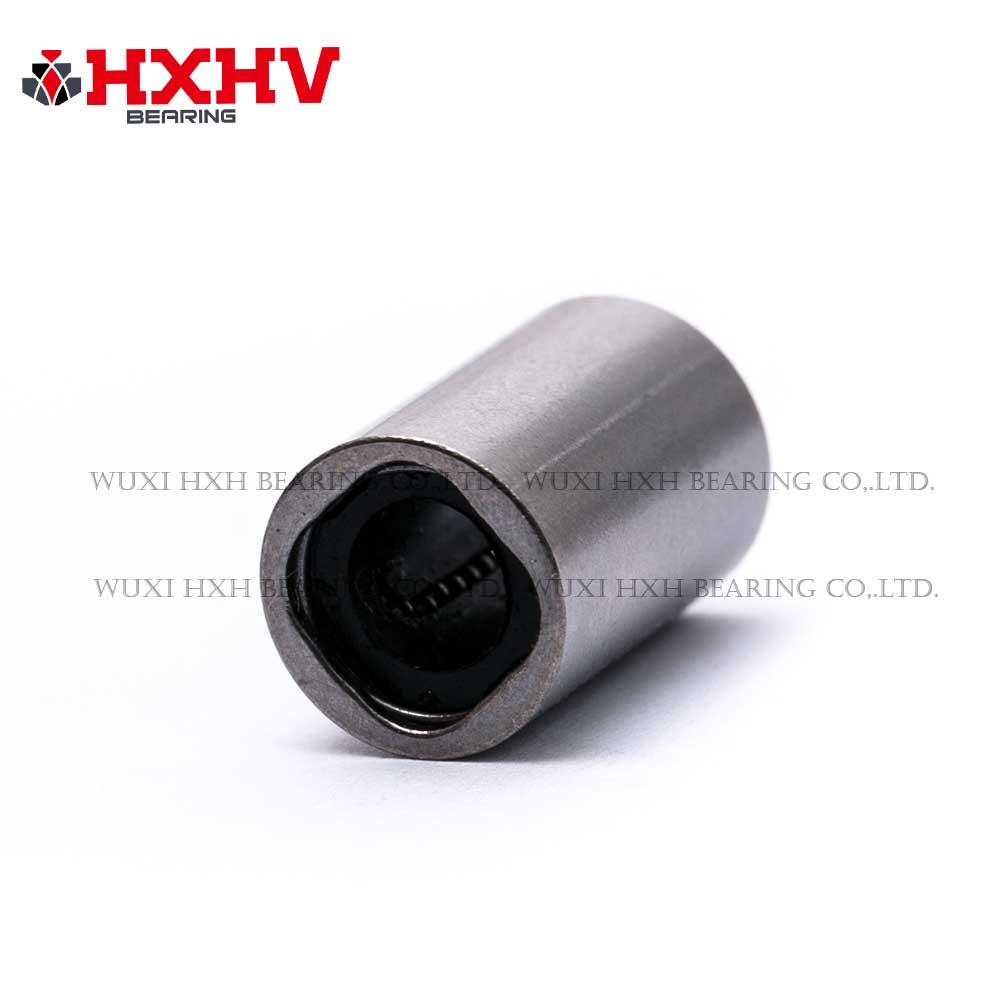 HXHV Linear Bushing LM4 (3)
