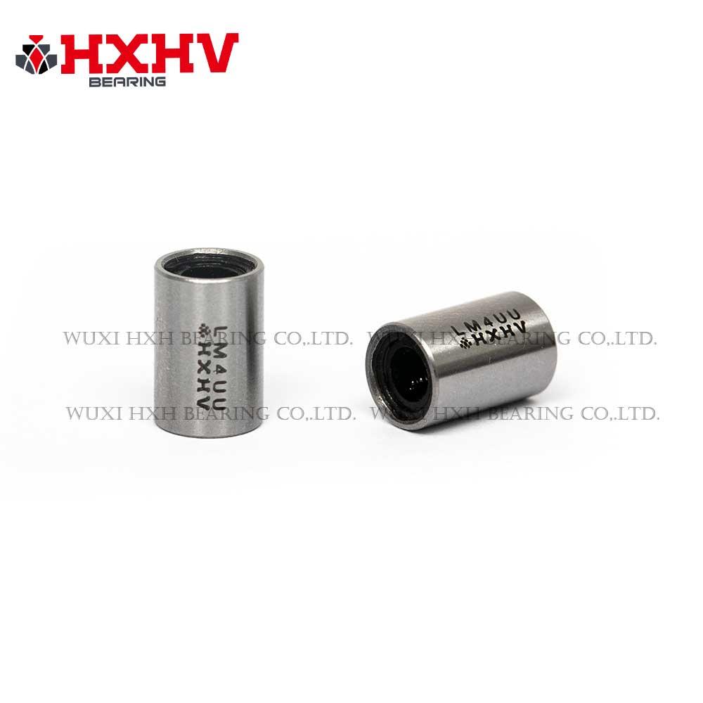 HXHV Linear Bushing LM4UU (1)