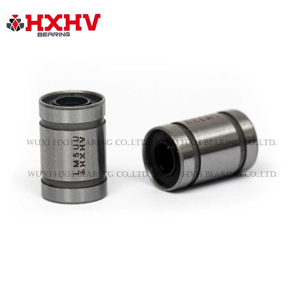 HXHV Linear Bushing LM5UU (1)
