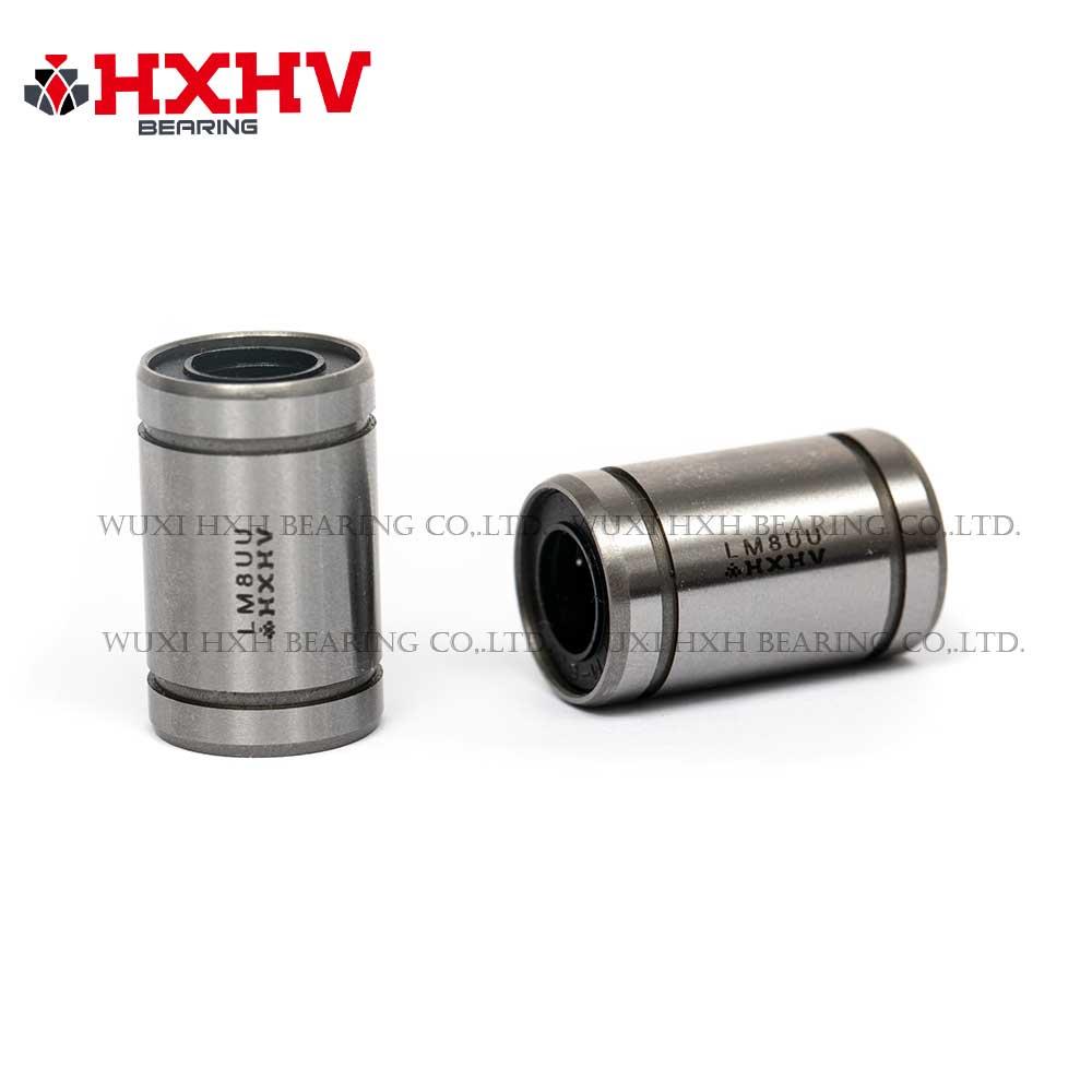 HXHV Linear Bushing LM8UU (1)
