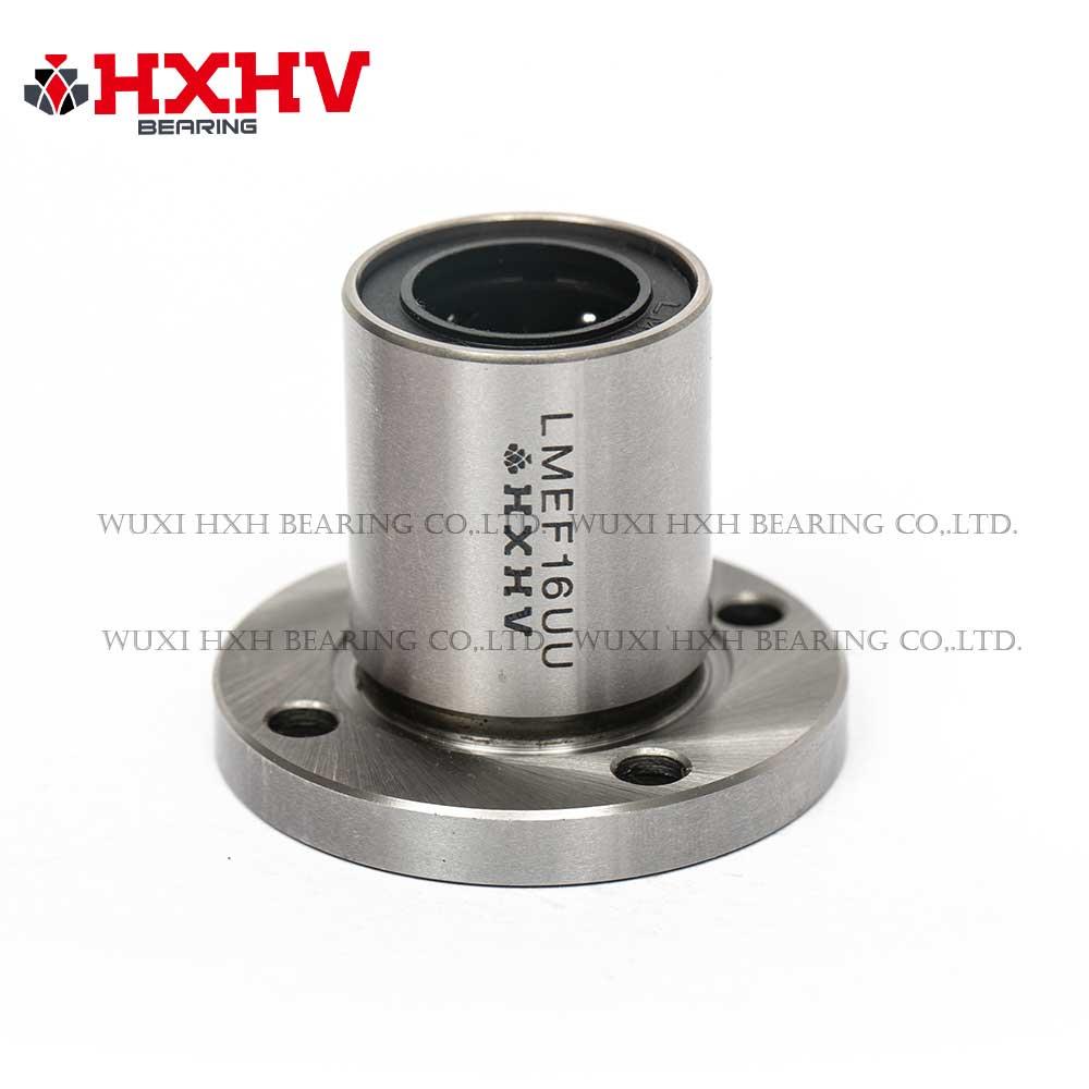 HXHV Linear Bushing LMEF16UU (1)