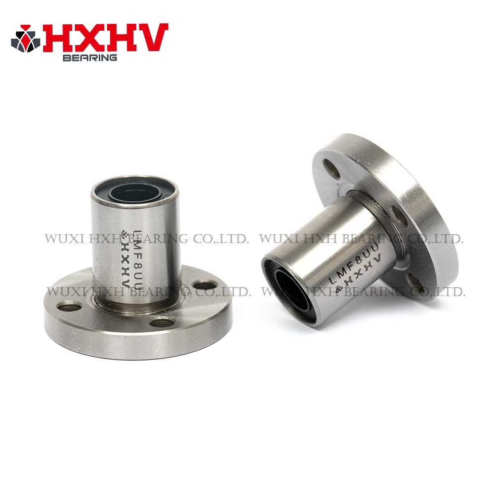 HXHV Linear Bushing LMF8UU (1)