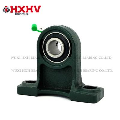 HXHV Pillow block bearings UCPH 208