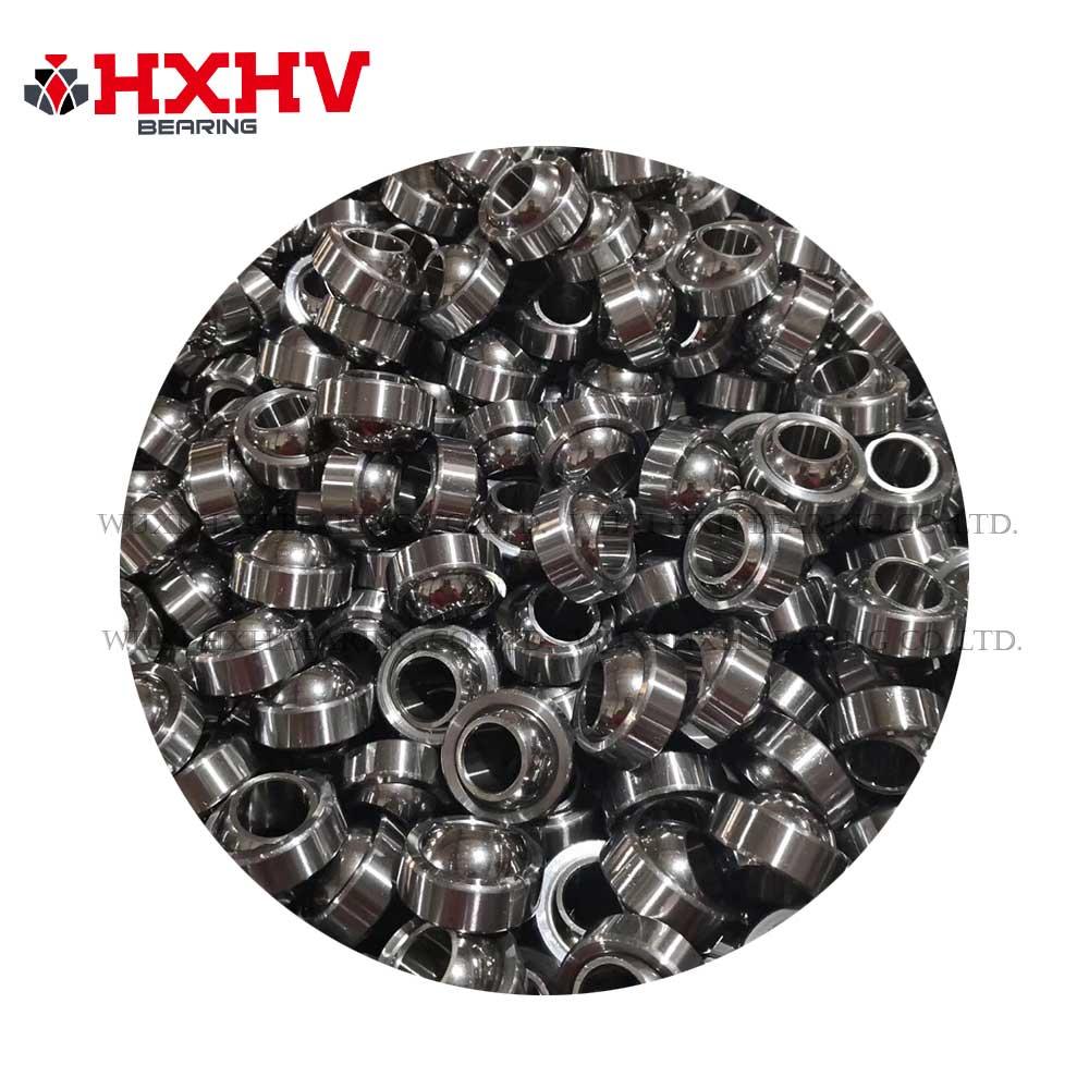 HXHV Polished Spherical Plain Bearing GEG10C