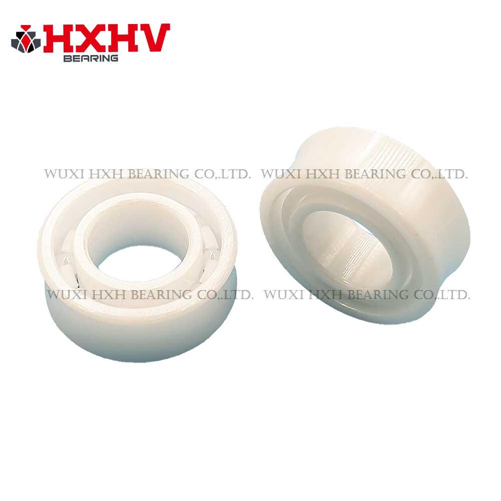 HXHV R188 ceramic ball bering in a U shape (1)