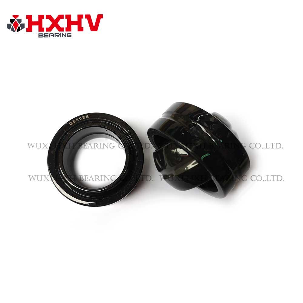 HXHV Spherical Plain Bearing GE30ES (1)