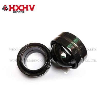 HXHV Spherical Plain Bearing GE45ES