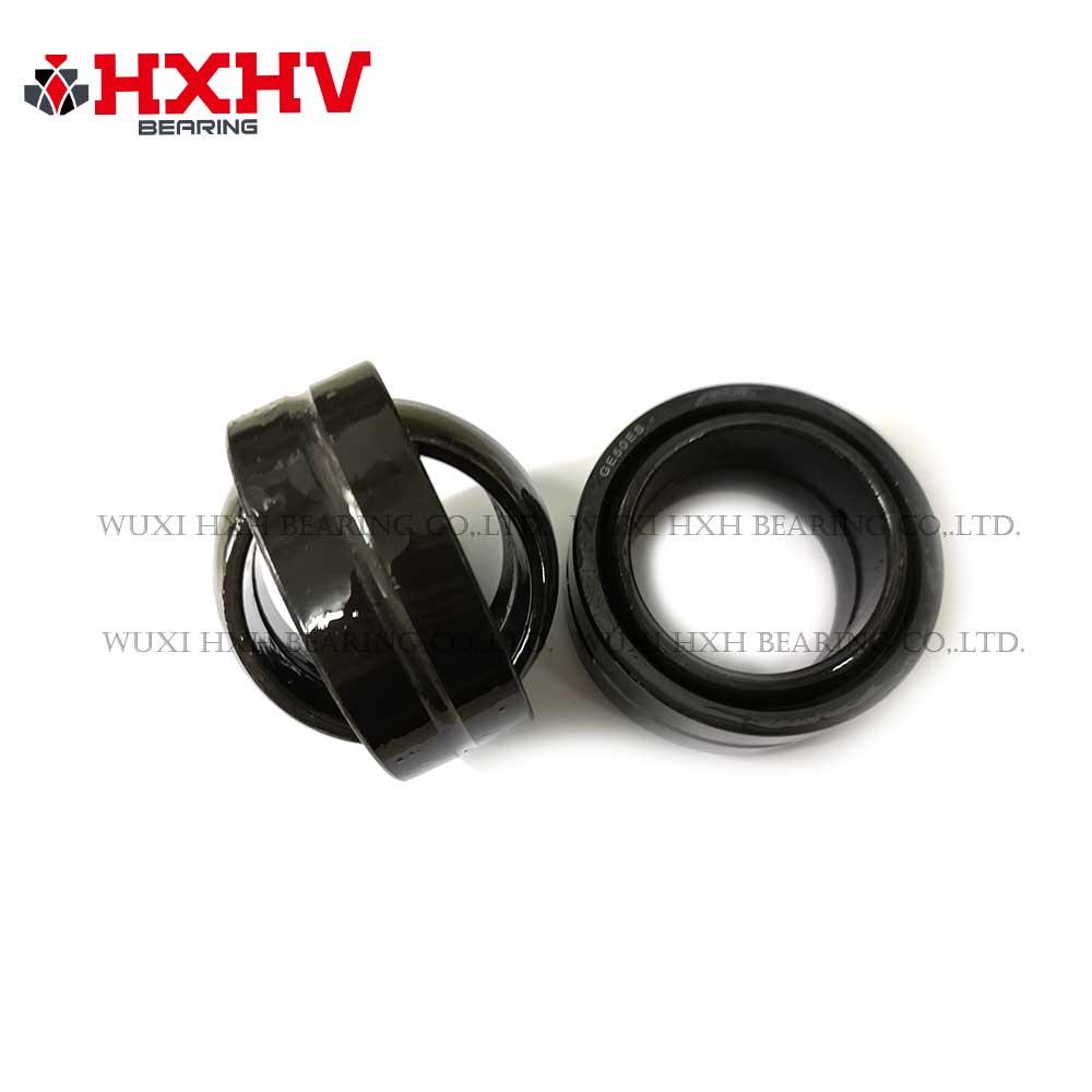 HXHV Spherical Plain Bearing GE50ES (1)