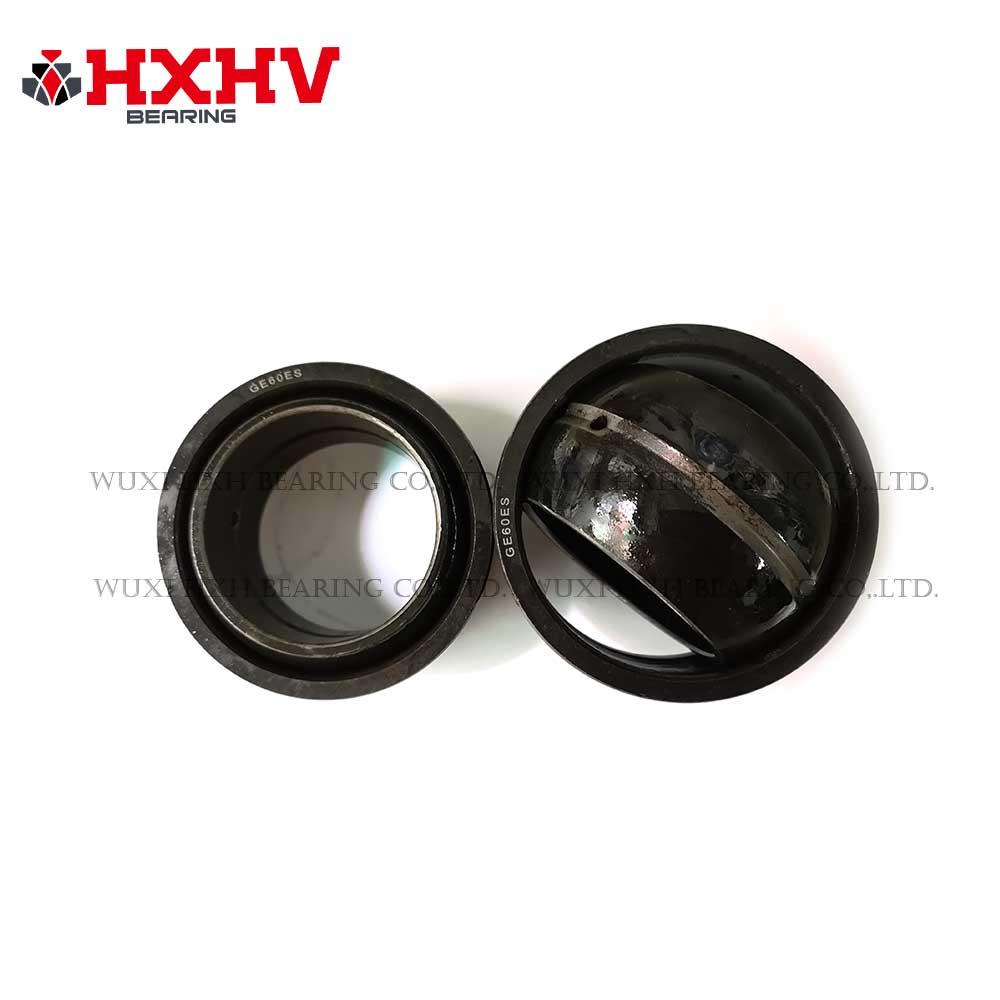 HXHV Spherical Plain Bearing GE60ES (1)