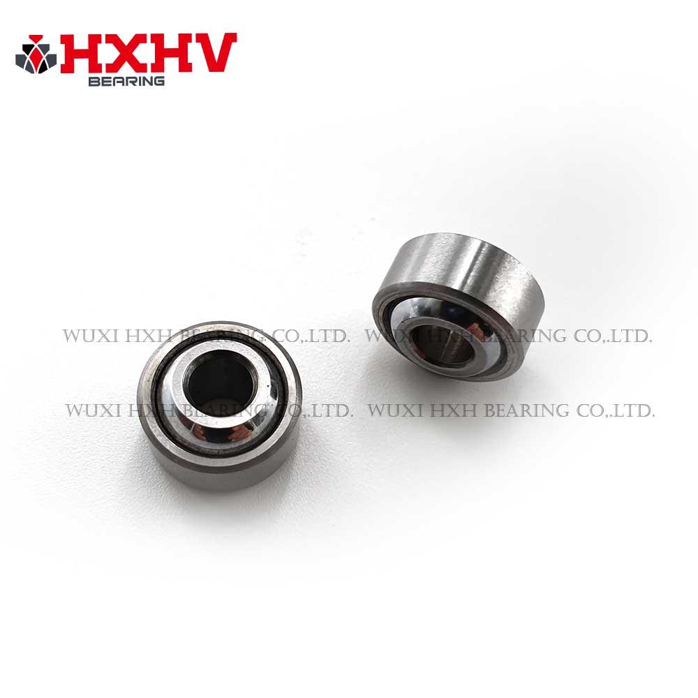 HXHV Spherical Plain Bearing GEBJ5S (2)