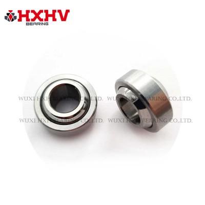 HXHV Spherical Plain Bearing GEG10C