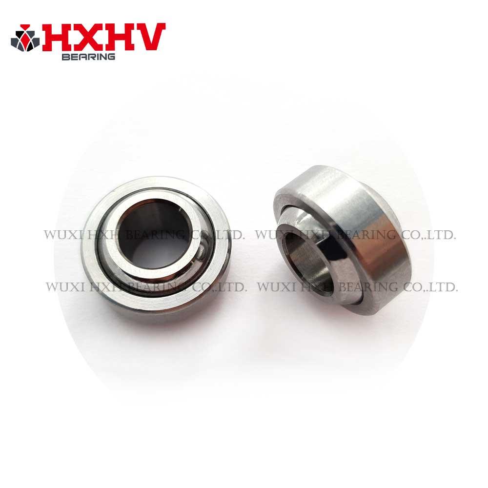 HXHV Spherical Plain Bearing GEG10C (1)