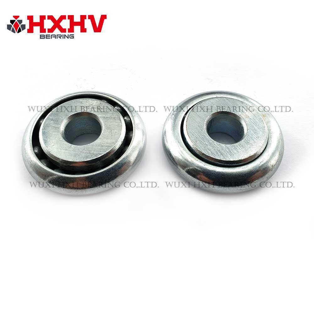 HXHV Steel wheels (1)