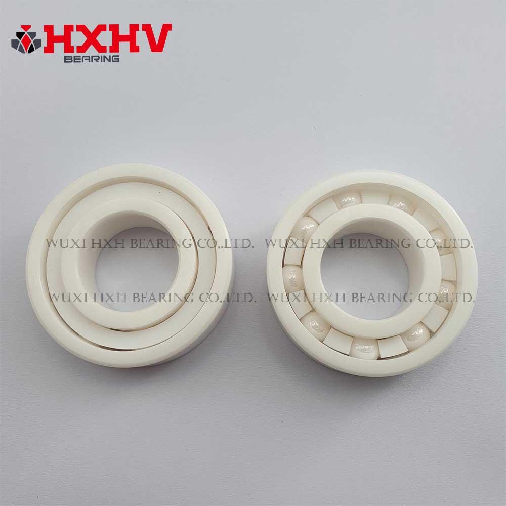 HXHV ZrO2 Full ceramic bearing 6205 (1)