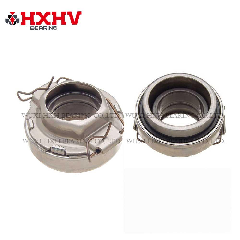 HXHV automobile clutch bearing