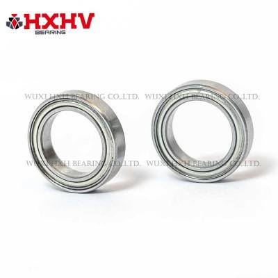 6701zz 6701 zz with size 12x12x4 mm HXHV SKF NSK TNT NTN KOYO Chrome Steel Deep Groove Ball Bearing