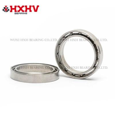 Open Style 6703 with size 17x23x4 mm HXHV SKF NSK TNT NTN KOYO Chrome Steel Deep Groove Ball Bearing