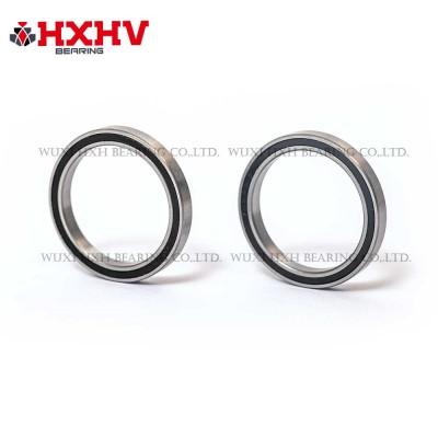 6705 2RS 6705-2RS with size 25x32x4 mm HXHV SKF NSK TNT NTN KOYO Chrome Steel Deep Groove Ball Bearing