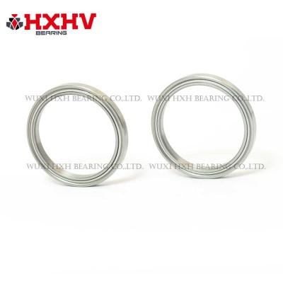 6706zz 6706 zz with size 30x37x4 mm HXHV SKF NSK TNT NTN KOYO Chrome Steel Deep Groove Ball Bearing