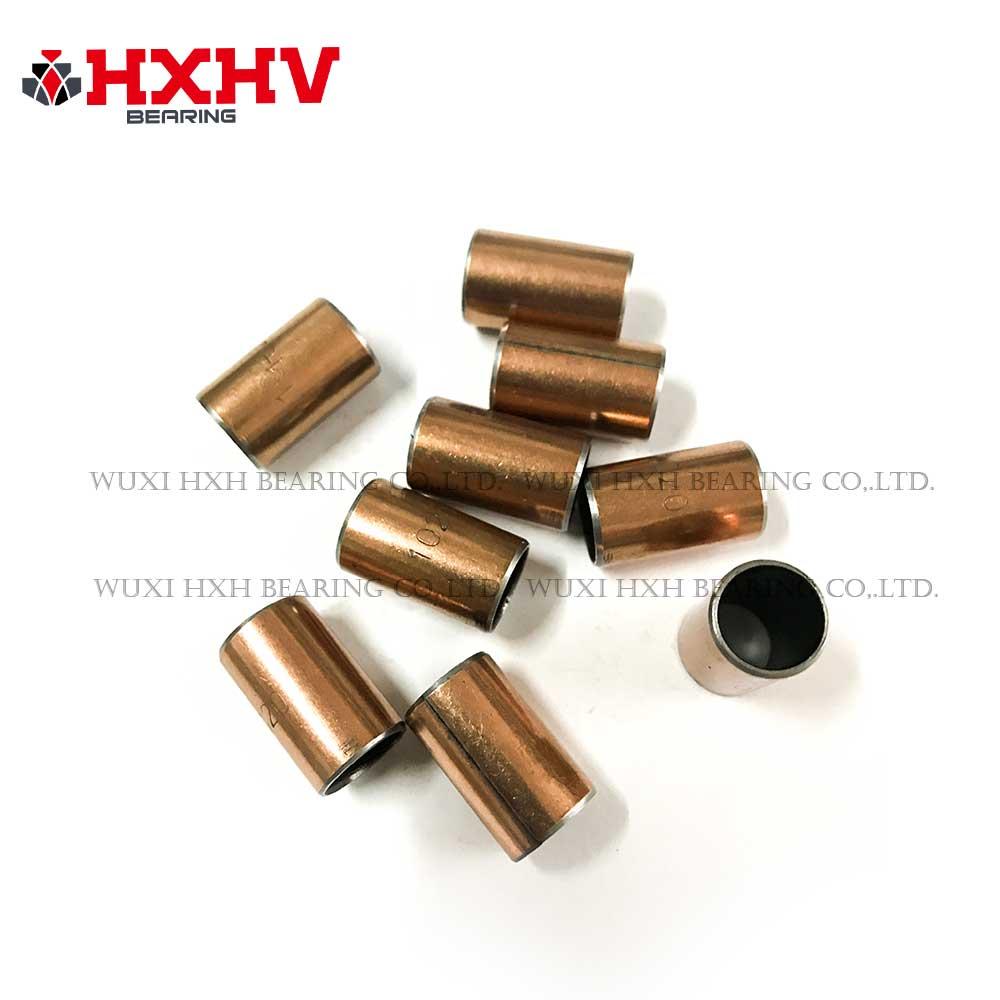 HXHV copper bush 1020 (2)