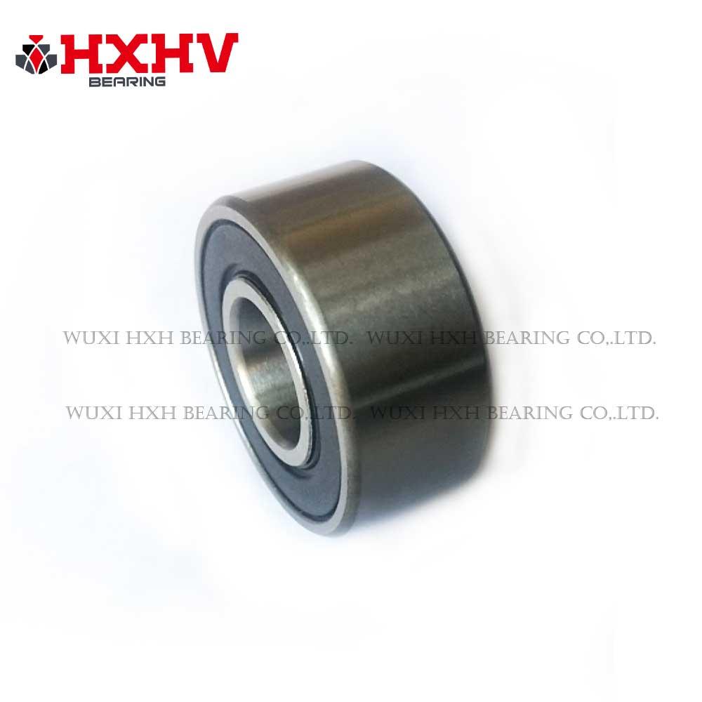 HXHV double row angular contact bearing 5203-2RS