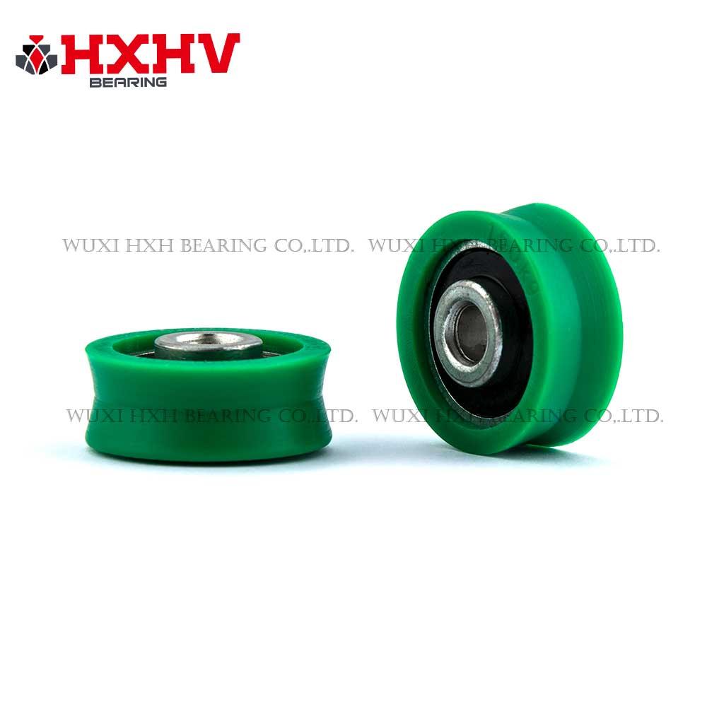 HXHV green sliding glass door rollers (2)