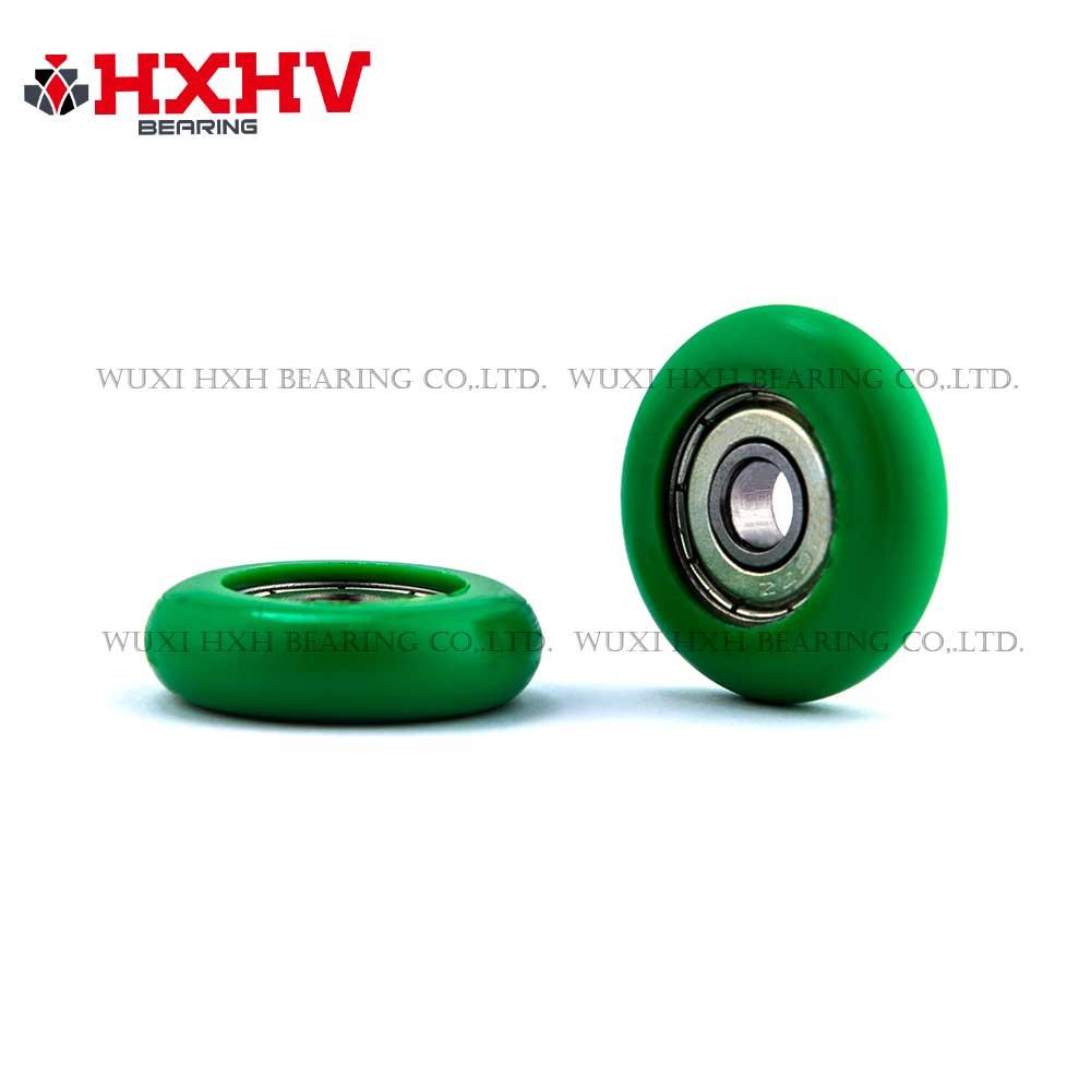 HXHV green sliding patio door rollers (1)