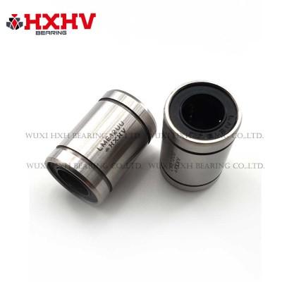 HXHV linear bushing bearing LME12UU
