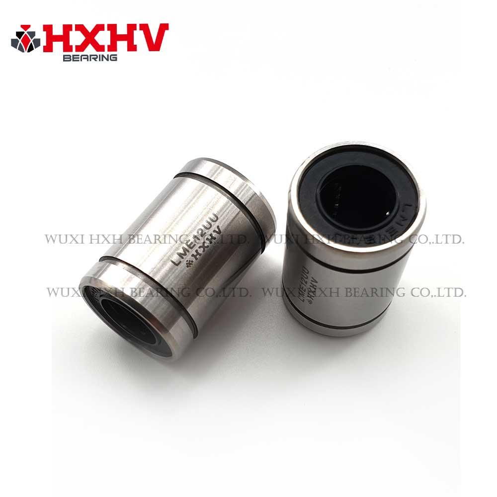 HXHV linear bushing bearing LME12UU (3)