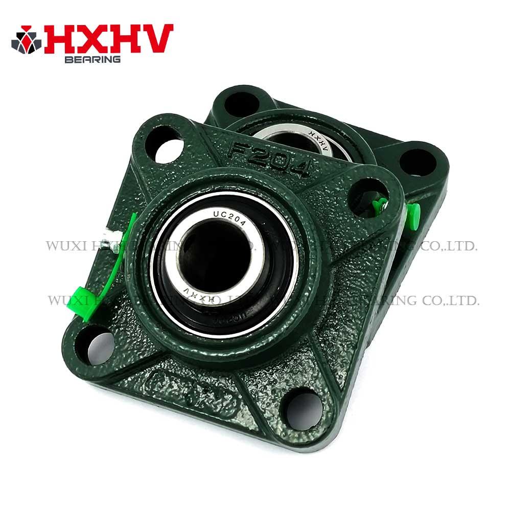HXHV pillow block bearings UCF 204 (4)
