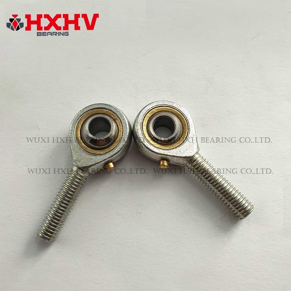 HXHV rod end bearing M8x1.25 (2)