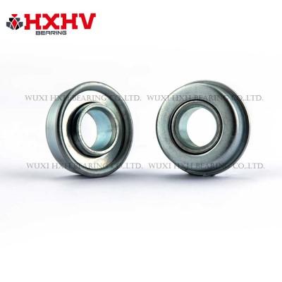 HXHV steel sliding gate rollers