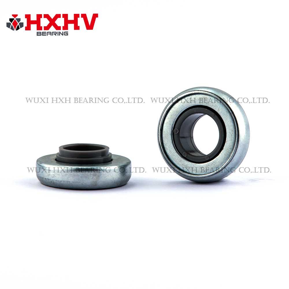 HXHV steel sliding gate rollers (3)