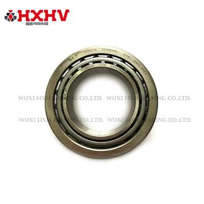HXHV tapered roller bearing 3920