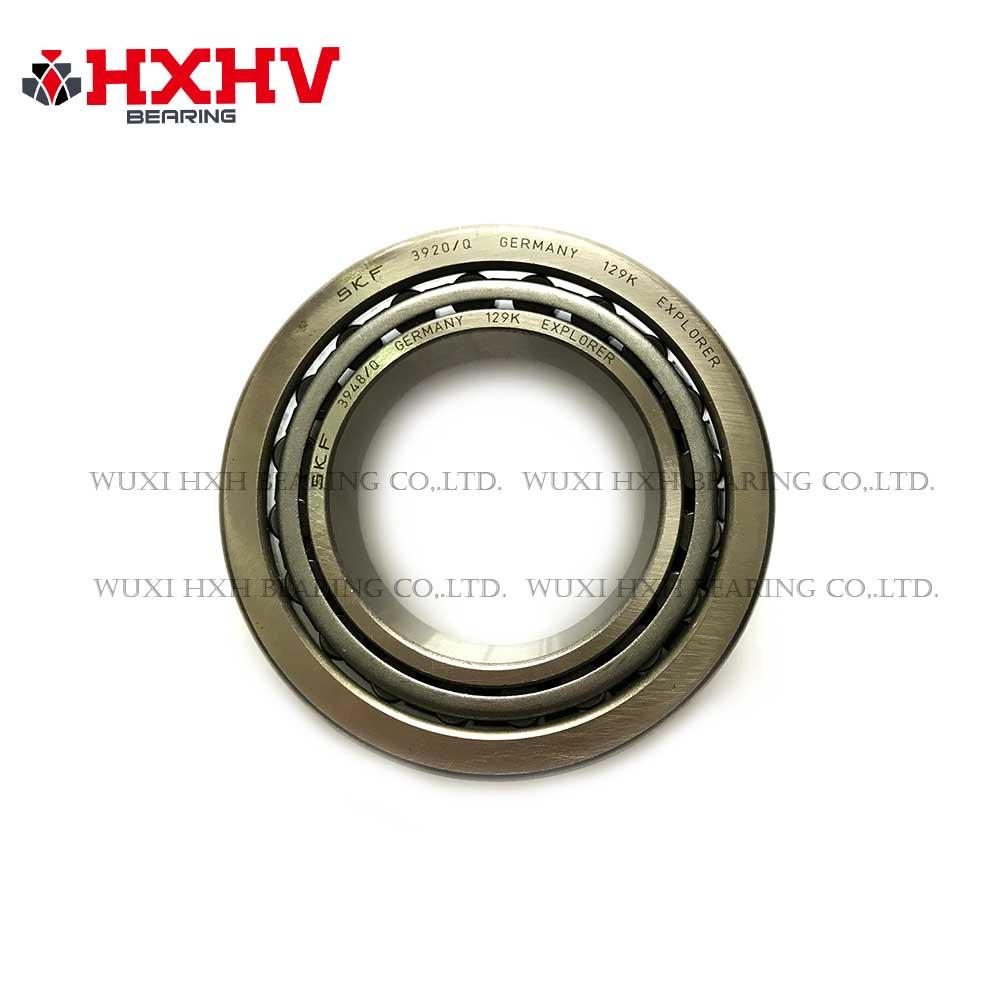 HXHV tapered roller bearing 3920 (1)