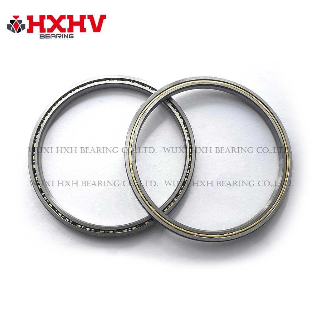 HXHV thin section bearings KA035XP0 (1)