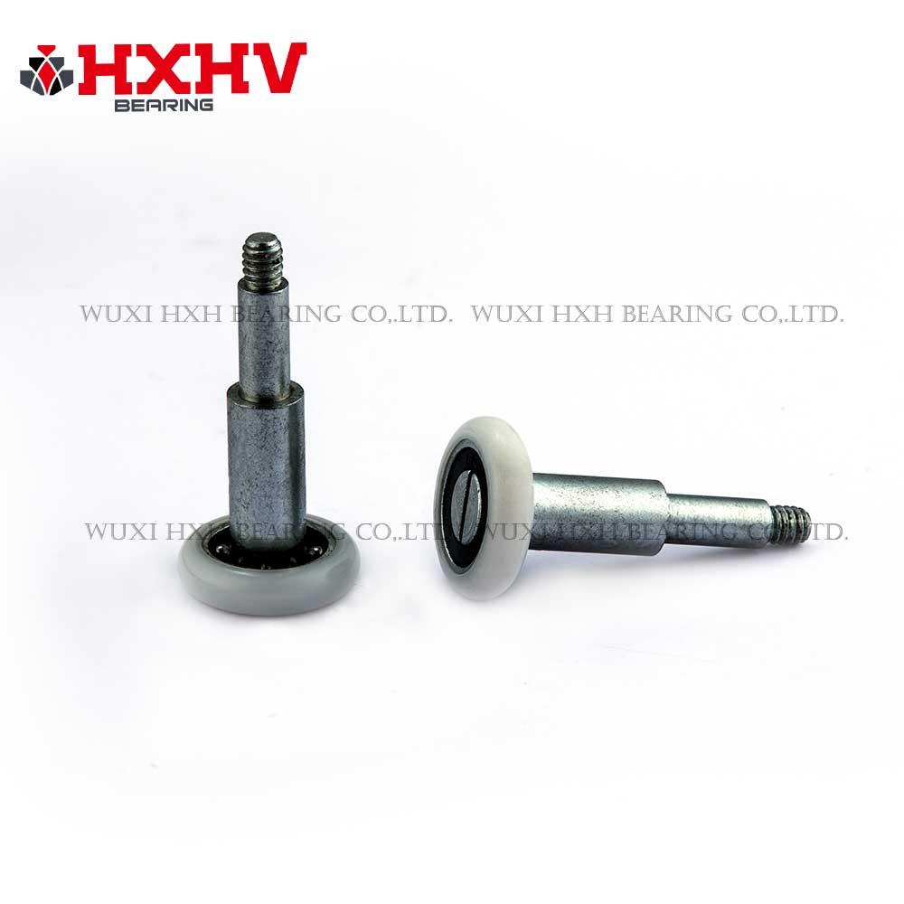 HXHV wheels for warehouse door (3)