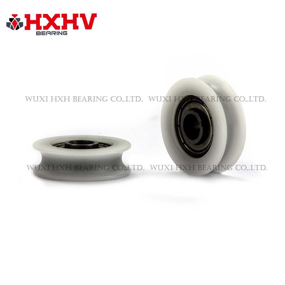 HXHV white slide wheel (1)