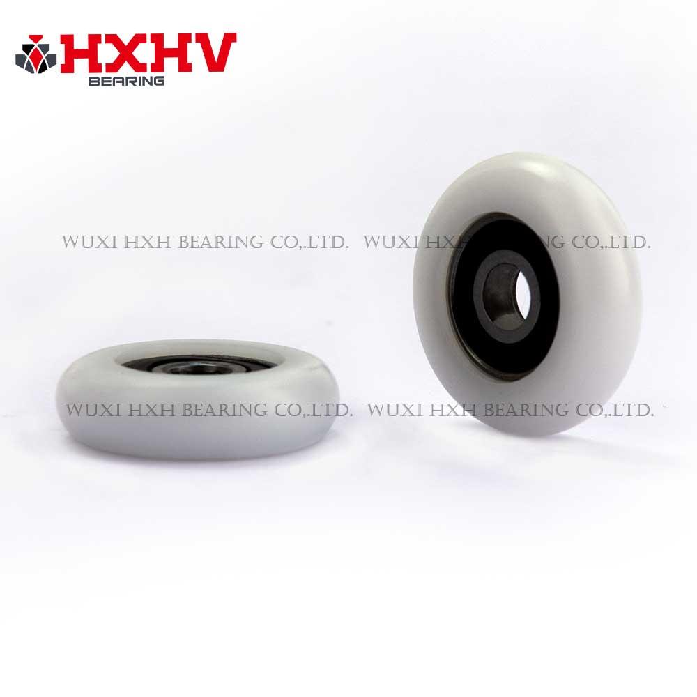 HXHV white sliding glass door rollers (1)
