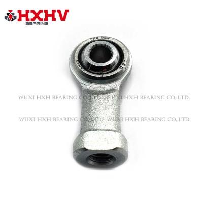 IKO PHS6EC – HXHV Rod End Bearing